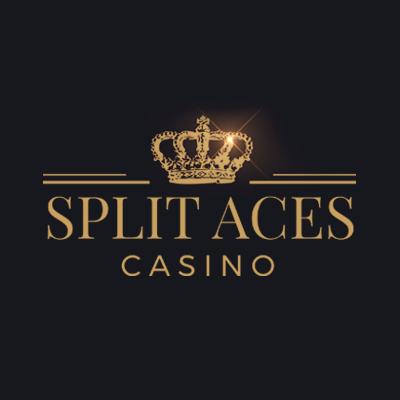 Split aces 63476