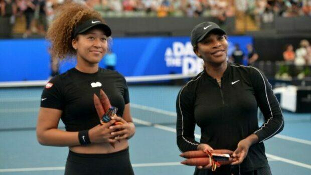 Sportsbetting Tennis Ridika casino expert