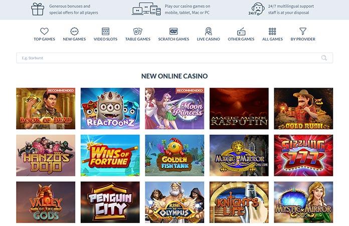 Svenska spel casino gratis 38362