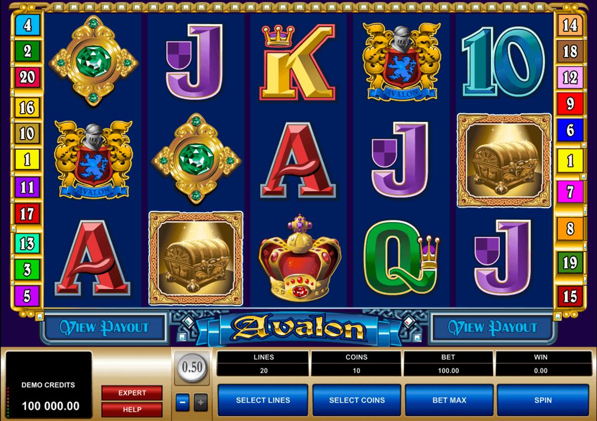 Swedish casino with fina