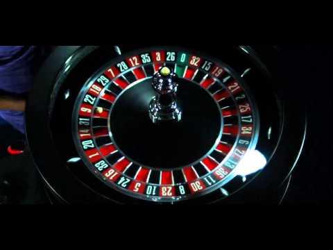 Taktik roulette live stream topp