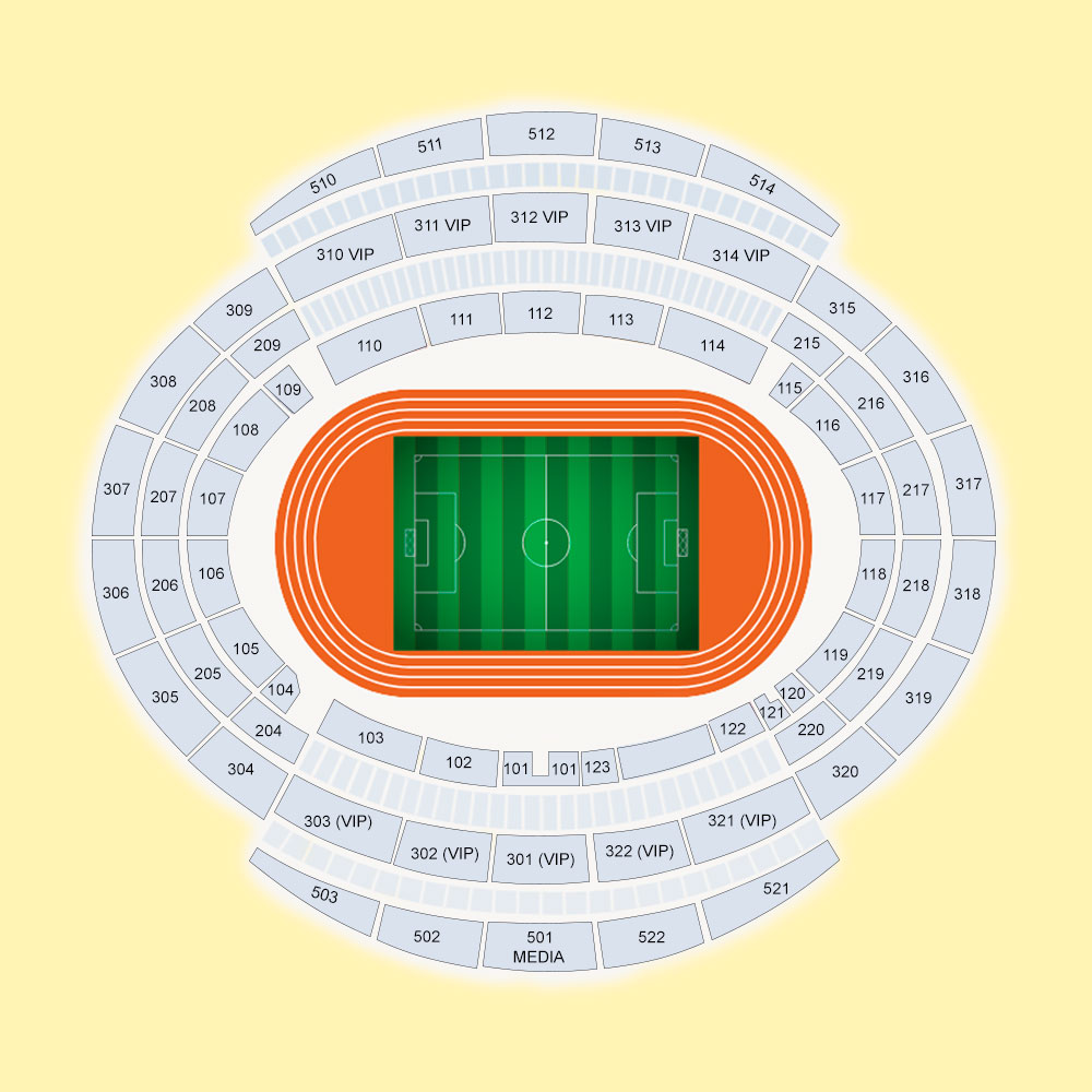 UEFA 2021 tickets utlottning 65332