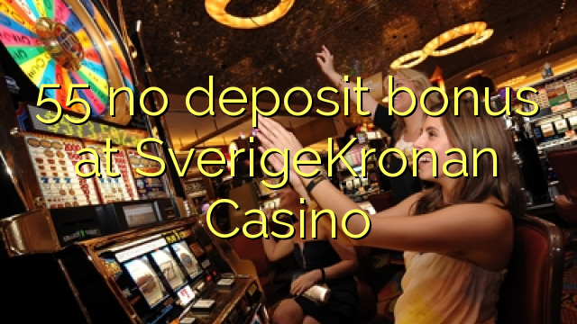Välj casino bonus personal