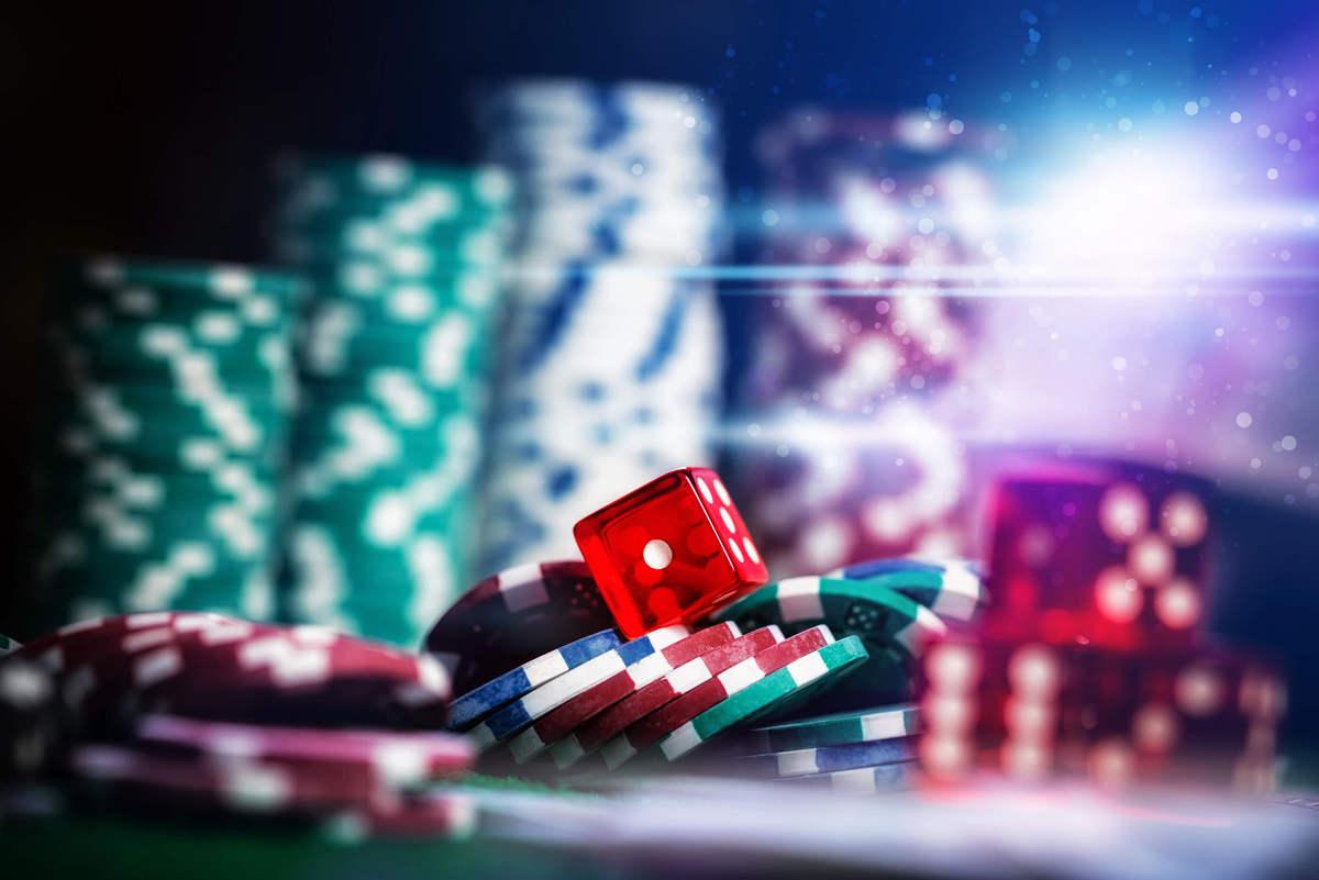 Vilka är casino 13406
