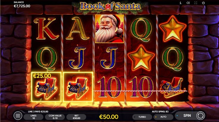 Visa betala casino 88129