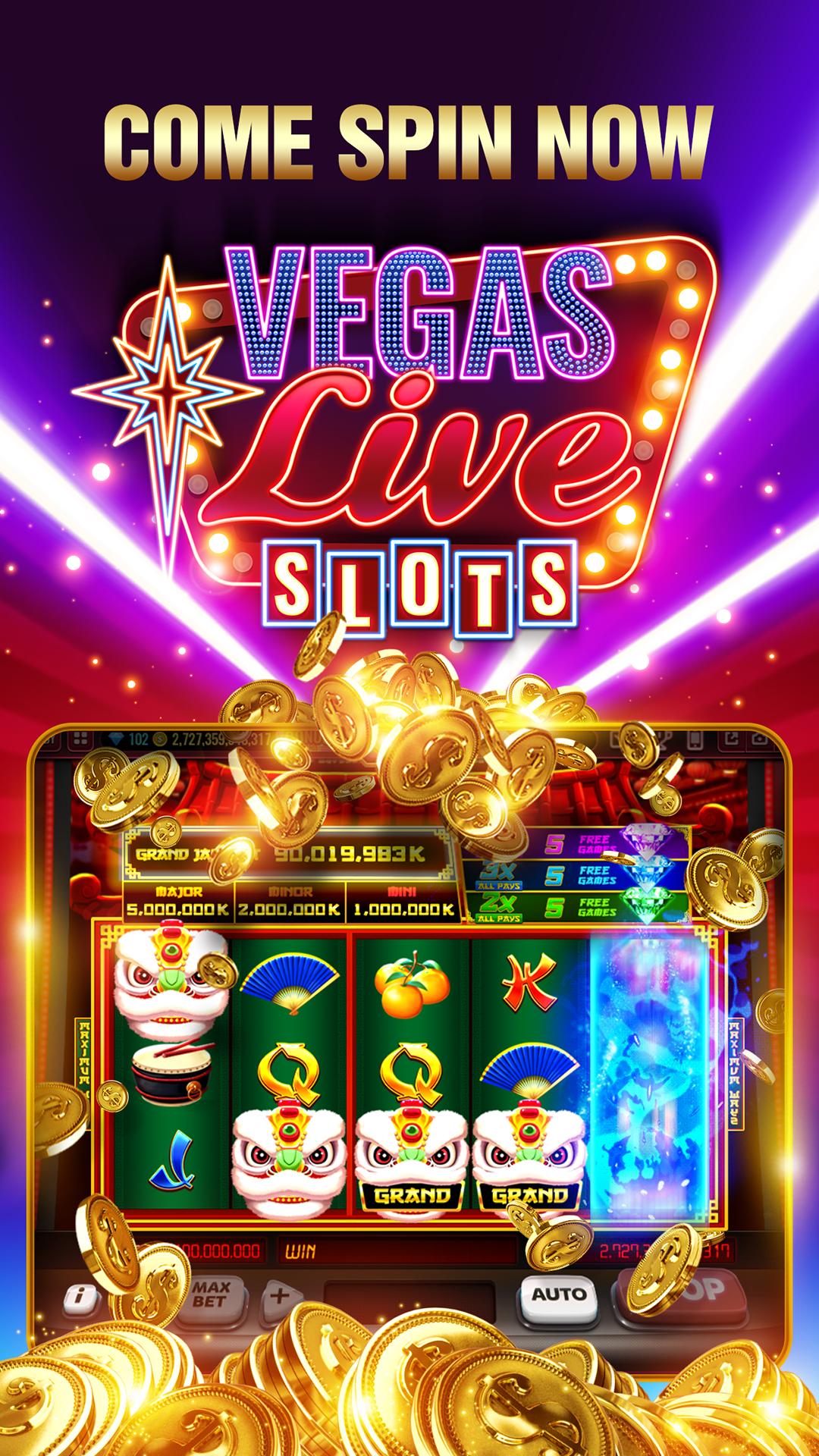 www slots com gratis darts